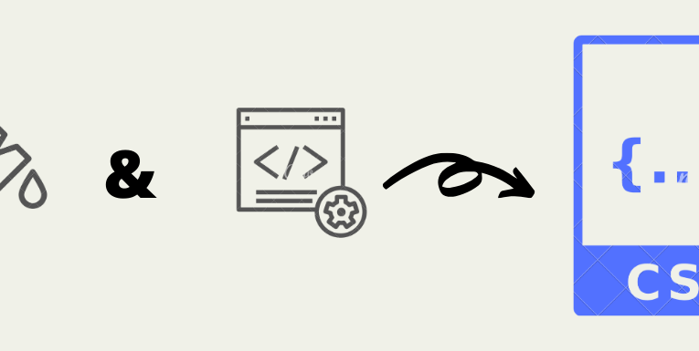 10 Best Tools for Formatting and Optimizing CSS Files