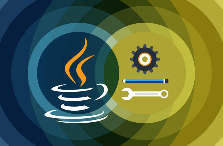 10 Important JVM Options for Production JAVA Application System